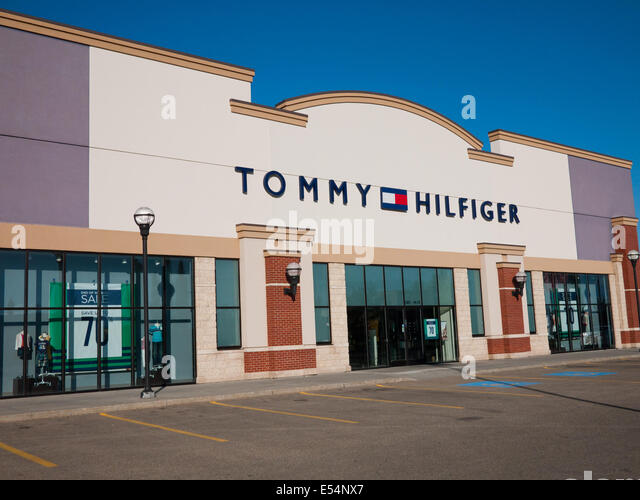 Customer must present card at time of purchase to receive the Offer. Reproductions of the Offer will not be accepted. PVH associates not eligible. Not valid in department stores, Clearance stores, South Beach - FL, 5th Ave. – NY, Tommy Hilfiger stores in Canada, or on tommy.