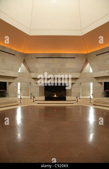 Foyer Museum Washington Dc : Holocaust museum washington stock photos