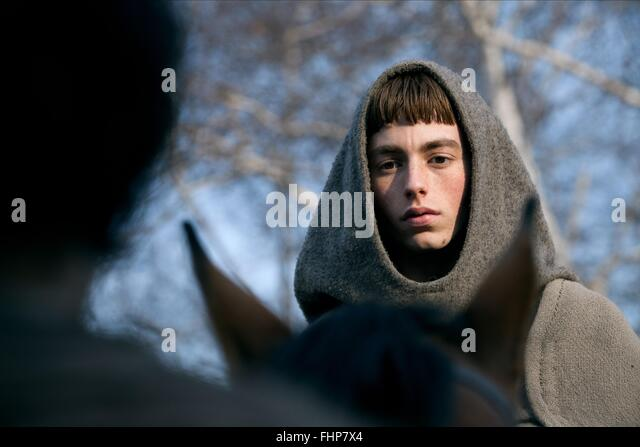 Romeo And Juliet Film Stock Photos & Romeo And Juliet Film ...