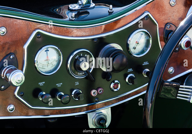 car interior control panel knobs stock photos car interior control panel knobs stock images. Black Bedroom Furniture Sets. Home Design Ideas