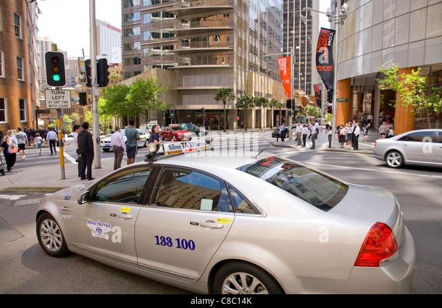 Taxi service casino nsw
