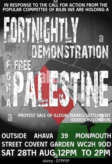 Httpwww Overlordsofchaos Comhtmlorigin Of The Word Jew Html: Palestinian Propaganda Stock Photos & Palestinian