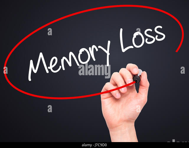 essay about memory loss Simply put, memory is the mental activity which refers to the processes used to  obtain, store, retain and  the good news though, is that memory loss and  dementia are inevitable  related international baccalaureate psychology  essays.