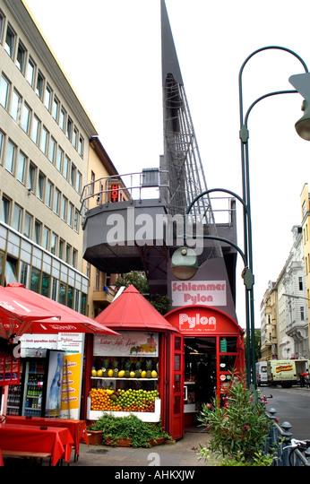 Anna Cafe Augsburg Brunch