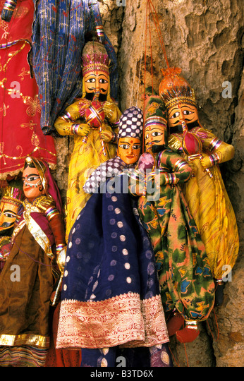 essay on puppetry in india While the general definition of a puppet is that of an object manipulated by puppetry had its birthplace in india there was an essay written by one heinrich von kleist called on the marionette theatre where puppets were praised as being less self-conscious.