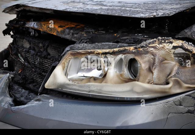 Car Insurance Dorchester Ave Safety Insurance