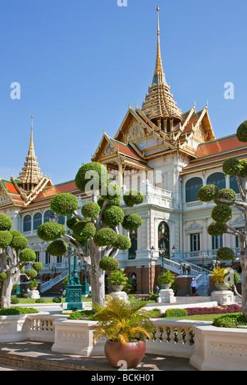 King Of Thailand Stock Photos & King Of Thailand Stock ...