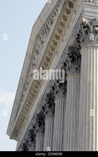 an analysis of the highest court in the state the supreme court The nc supreme court is the state's highest court and there is no further appeal in the state from their decisions this court has a chief justice and six associate justices who sit together as a panel in raleigh.