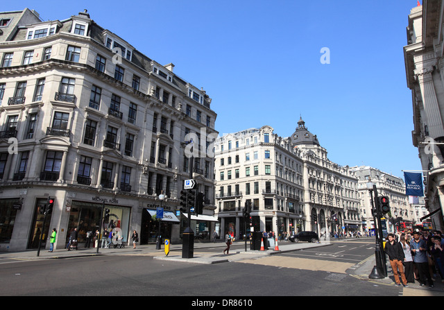 Location Address and Contact details | Royal Lancaster London