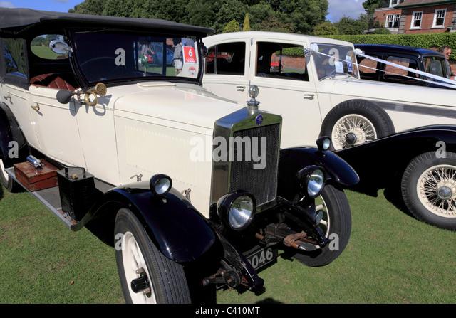 Ashurst Car Sales