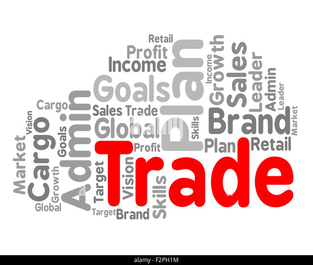 trade discount の前後の言葉