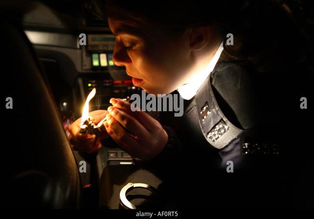 Smoking Crack Stock Photos Amp Smoking Crack Stock Images