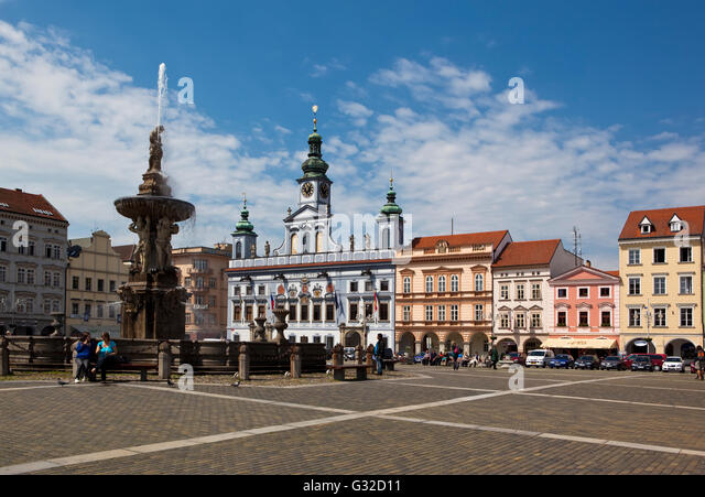 ceske budejovice latino personals Checking out gay ceske budejovice find the best gay saunas, massages, food and shopping - and find someone to do it with in our personals.
