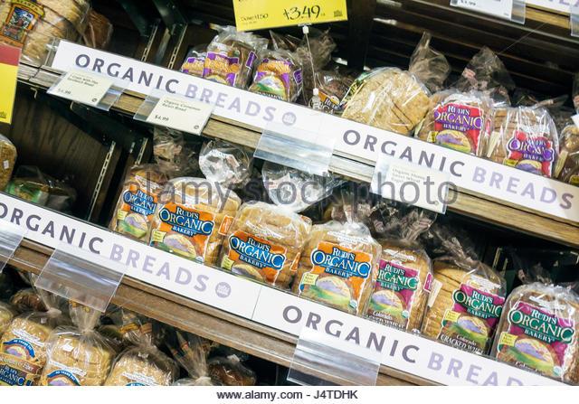 Natural Foods Market Fort Lauderdale Florida