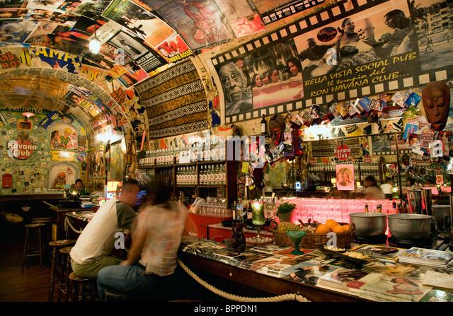 Cuban Italian Stock Photos Amp Cuban Italian Stock Images