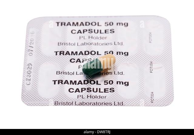 tramadol hcl 50 mg tablet mylanguagelab portuguese