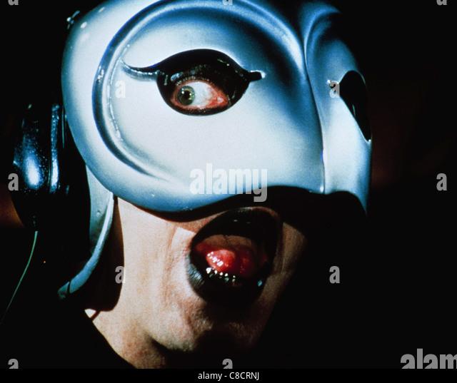 phantom of the paradise stock photos amp phantom of the