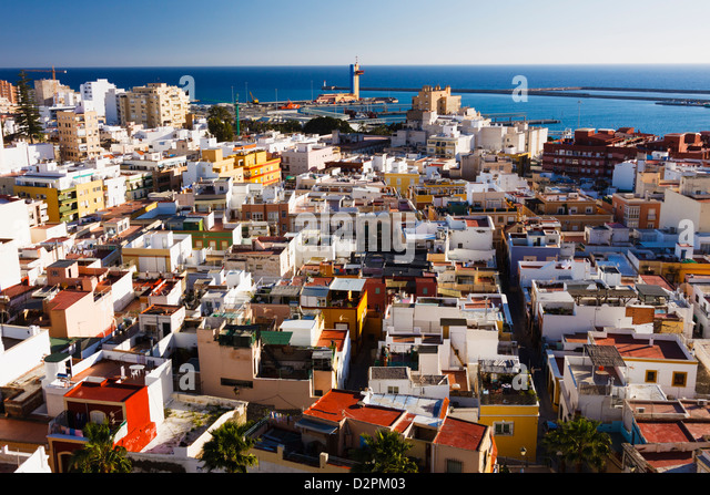 spain an overview Teaching in summer schools: an overview, the pros and the cons august 5, 2013 spain, france and portugal also have a broad range of schools available, usually at more affordable prices given the absence of full language immersion.