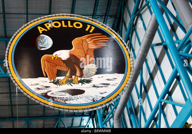 apollo 11 movie kennedy space center - photo #32