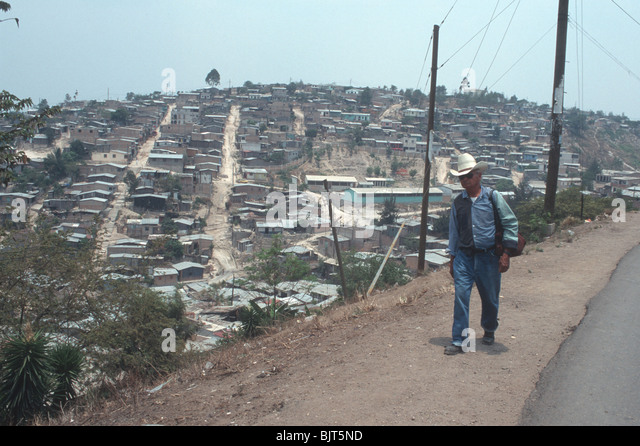 tegucigalpa men Explore tegucigalpa holidays and discover the best time and places to visit    ringed by forested hills in a highland valley, sprawling tegucigalpa enjoys a.
