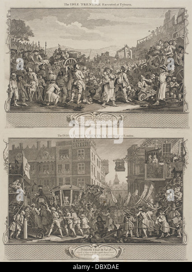 Tyburn Stock Photos Amp Tyburn Stock Images Alamy