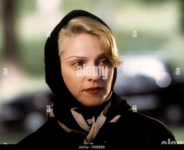 Madonna sao paulo concert - 4 9