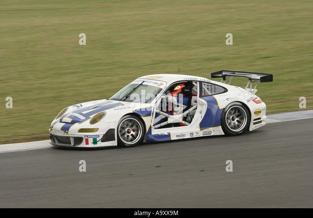Porsche 997 Gt3 Stock Photos Amp Porsche 997 Gt3 Stock