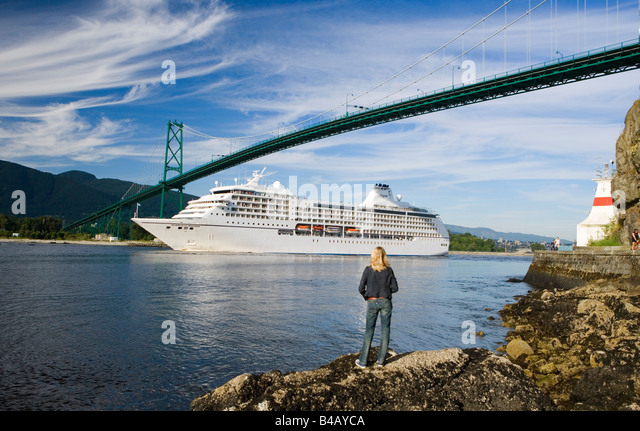 Mariner Of The Seas Stock Photos Amp Mariner Of The Seas Stock Images Alamy
