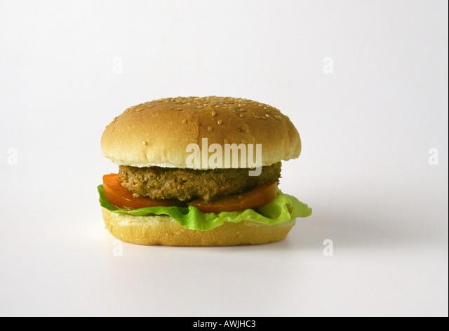 Max Fast Food Oslo