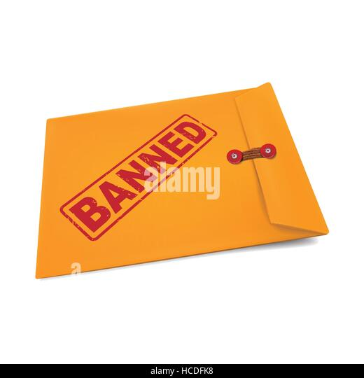 banned stamp stock photos - photo #30