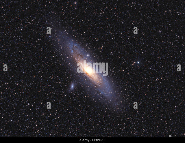 Cluster Galaxy Stock Photos & Cluster Galaxy Stock Images ...