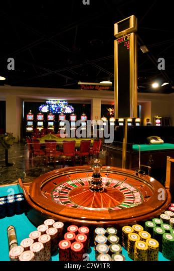 Blackjack sls c-8 review