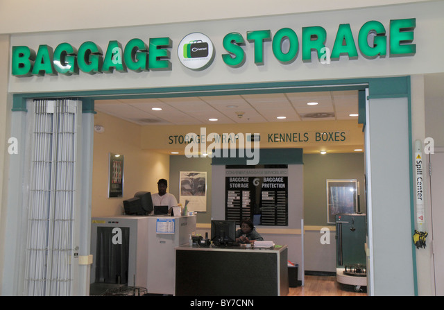 Baggage Claim Women Stock Photos Amp Baggage Claim Women