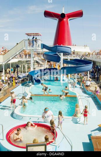 Carnival Cruise Bahamas Activities 2017 Youmailr Com