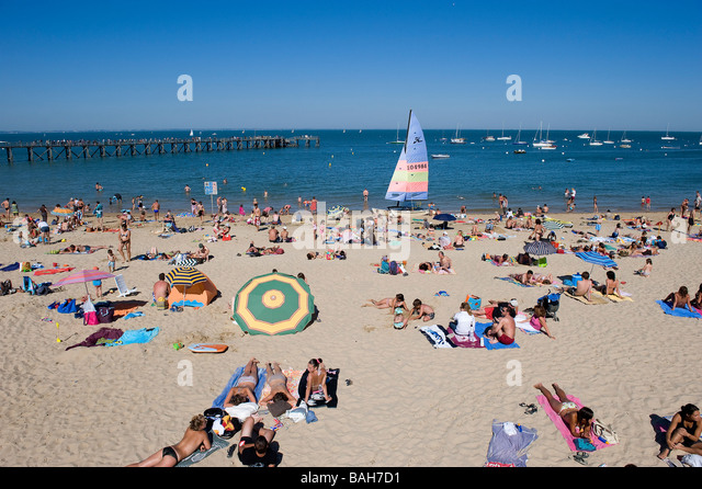 noirmoutier and beach stock photos noirmoutier and beach stock images alamy. Black Bedroom Furniture Sets. Home Design Ideas
