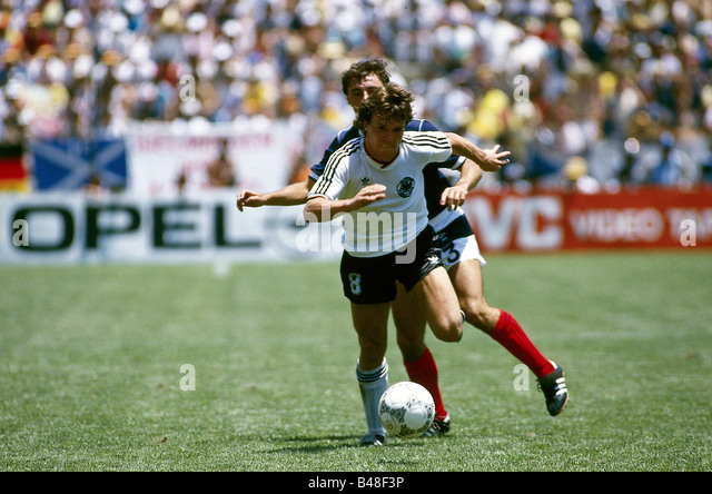 sport football world pictures mexico uruguay group match