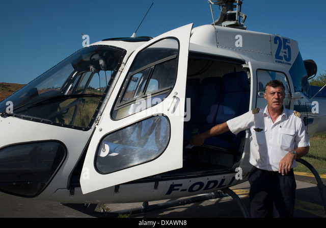 Helicopter Flights Stock Photos Amp Helicopter Flights Stock Images  Alamy
