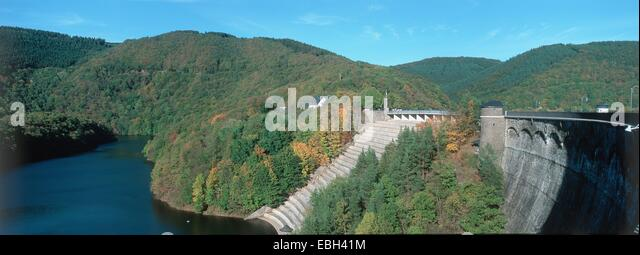 Nov stock photos images alamy
