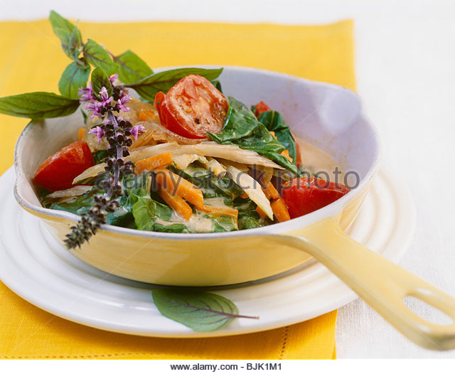 Beta Chard Vulgaris Stock Photos & Beta Chard Vulgaris Stock Images ...