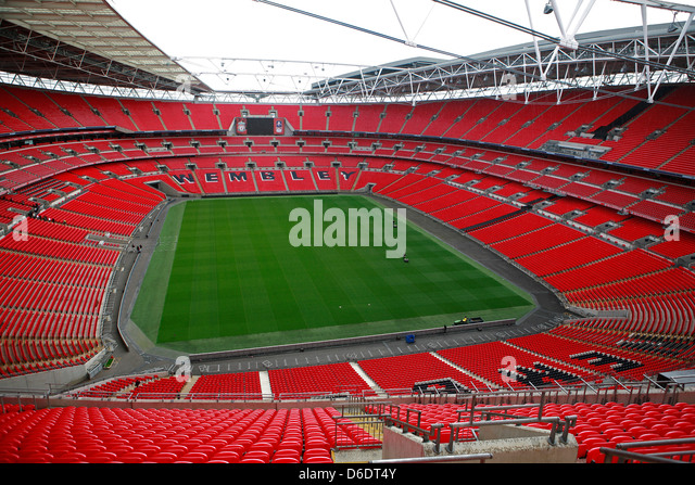 Roof Pitch Stock Photos Amp Roof Pitch Stock Images Alamy