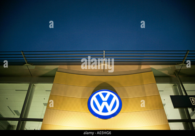 interior vw beetle stock photos interior vw beetle stock images alamy. Black Bedroom Furniture Sets. Home Design Ideas