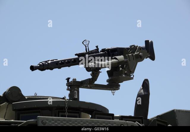 Maschinegewehr 42 Wallpaper: German Mg 42 Machine Gun Stock Photos & German Mg 42