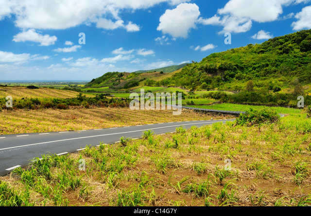 Transportation Mauritius Stock Photos Amp Transportation