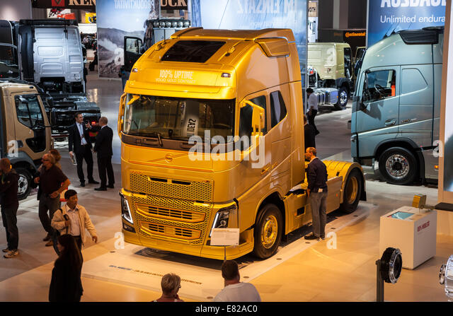 volvo fh16 stock photos volvo fh16 stock images alamy. Black Bedroom Furniture Sets. Home Design Ideas