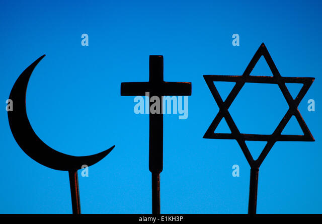 Star Symbols Stock Photos Amp Star Symbols Stock Images Alamy