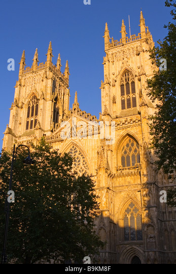 Ringing glass bell stock photos ringing glass bell stock for West window york minster