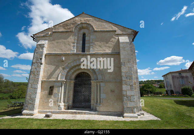 Genis stock photos genis stock images alamy for Garage chapelle saint genis laval
