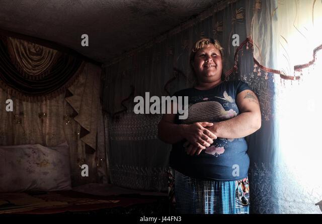 Romanian girl from bacau 9