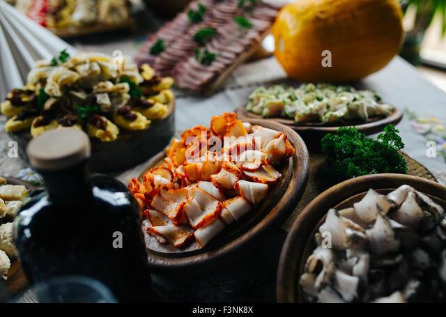 fat pepper - Stock Image