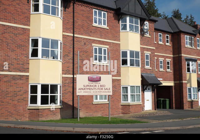 Low rise apartments stock photos low rise apartments for How many blocks can build 2 bedroom flat